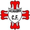 Almagro CF