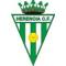 CDB Herencia