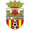 U.D. Carrion