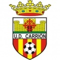 UD Carrión