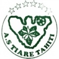 Tiare Tahiti