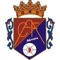 CF Alovera