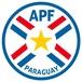 Paraguay Sub 20
