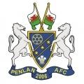 Penlan Club