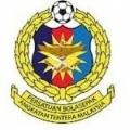 Escudo Johor FC