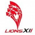 Singapore LIONSXII
