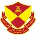 Selangor II
