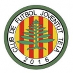 Joventut Teia Club Futbol A