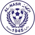 >Al Nasr Dubai