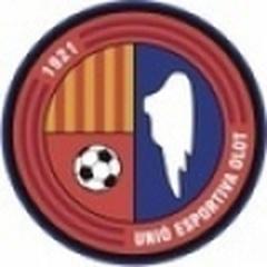 Fundacio Unió Esportiva Olo