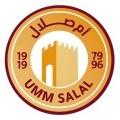 Umm Salal
