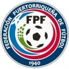 Puerto Rico Fem