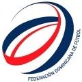 República Dominicana Fem