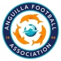 Anguila Fem