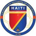 Haití Fem