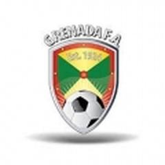 Granada Fem