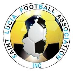 Santa Lucía Fem
