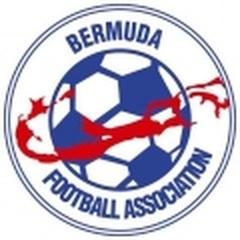 Bermudas Fem