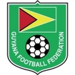 Guyana Fem