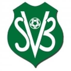 Surinam Fem