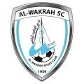 Al-Wakrah
