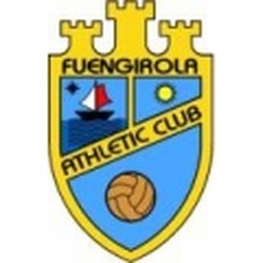 Athletic Club Fuengirola B