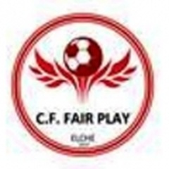 Fair Play Villena B