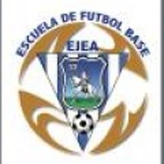 EFB Ejea
