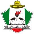 >Al-Wihdat