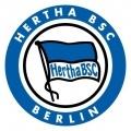 Hertha Berlin II