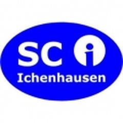 SC Ichenhausen
