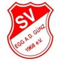 SV Egg