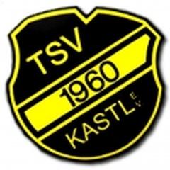 TSV Kastl