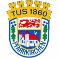 TuS 1860 Pfarrkirchen