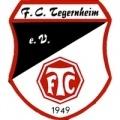 FC Tegernheim