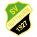 SV Hutthurm