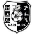 >TSV Karlburg