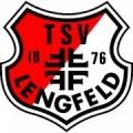 TSV Lengfeld