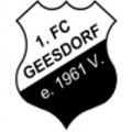 1.FC Geesdorf