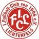 FC Lichtenfels