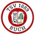 TSV Buch