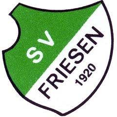 SV Friesen