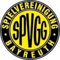 Bayreuth II SpVgg