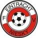 FV Eintracht Niesky