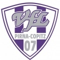 VfL Pirna-Copitz