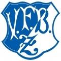 VfB Zwenkau