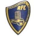 Reichenbacher FC