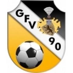 Großenhainer FV