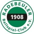 Radebeuler BC
