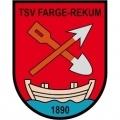 TSV Farge